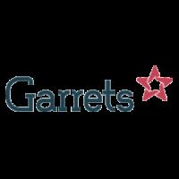 Garrets